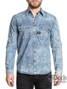 men-s-shirt-affliction-sunset-blues-12665