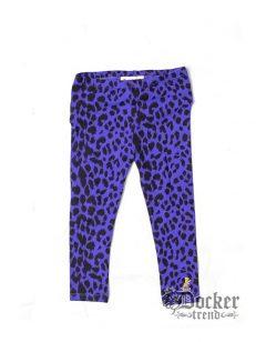 Комплект для девочки туника велюр Violet +легинсы  Grey  Juicy Couture 009473379 1
