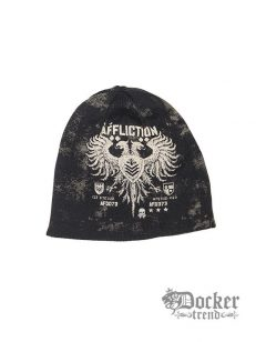 Шапка Affliction A10866