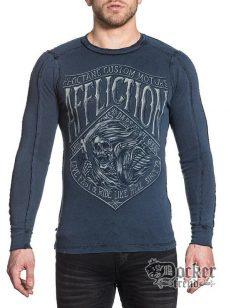 Термалка  мужская  Affliction A16863 1