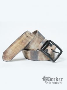 Ремень Silver Dagger AA96-000 1