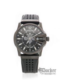 Часы  AAF3970 blkblk 1