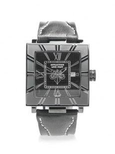 Часы  AF3677 blkblk 1