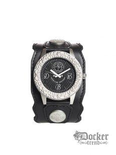 Часы AF4290IC blkblk 1