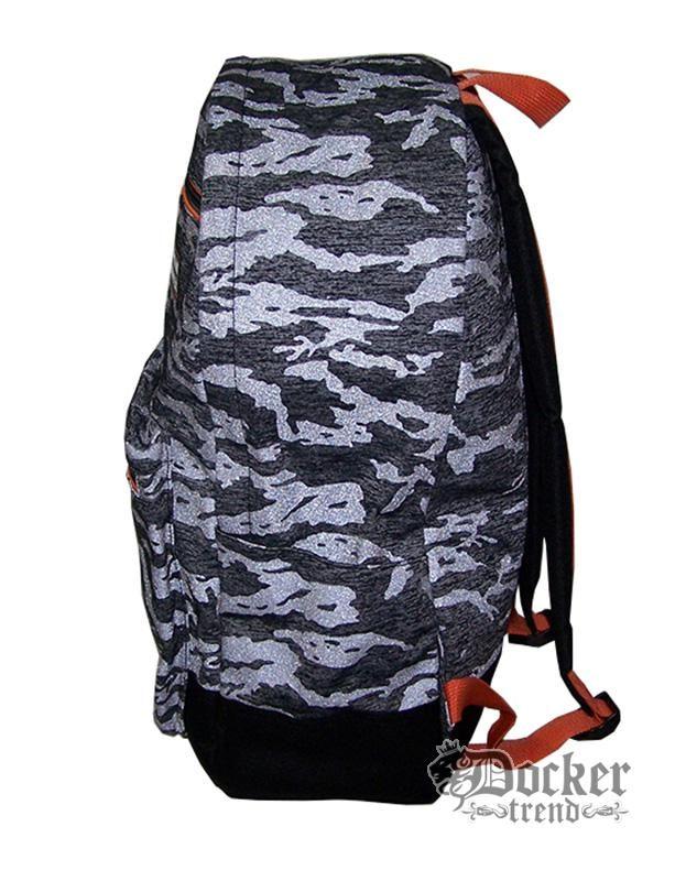 Рюкзак Affliction FM4133