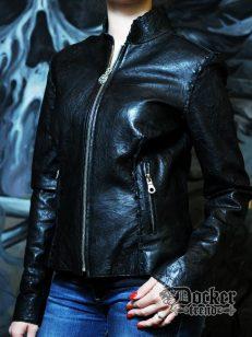Куртка женская Eleven Heart Breack 1