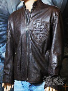 Куртка мужская Eleven Royalty 1