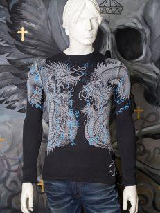 Термалка мужская  Xtreme Couture X1457 1