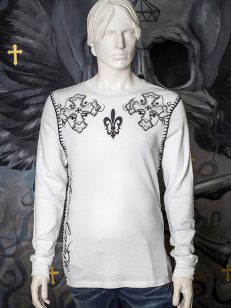 Термалка мужская  Xtreme Couture X1634 1