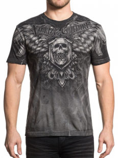 Xtreme Couture  IMPERIAL DEATH X1647