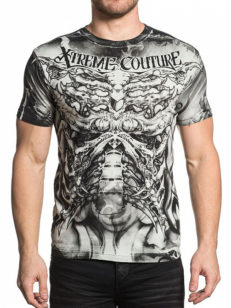 Xtreme Couture BIOMECHANICAL