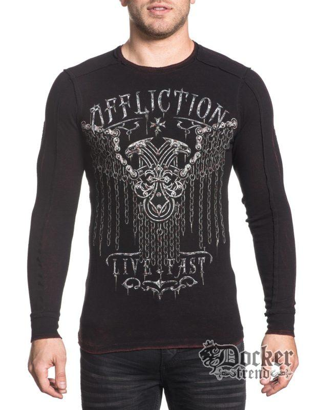 Affliction A18057