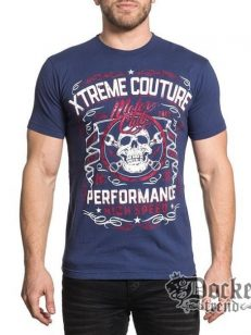 Футболка мужская Xtreme Couture X1703