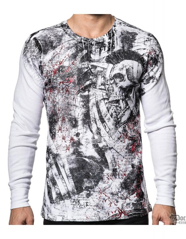 Футболка мужская Xtreme Couture X1756