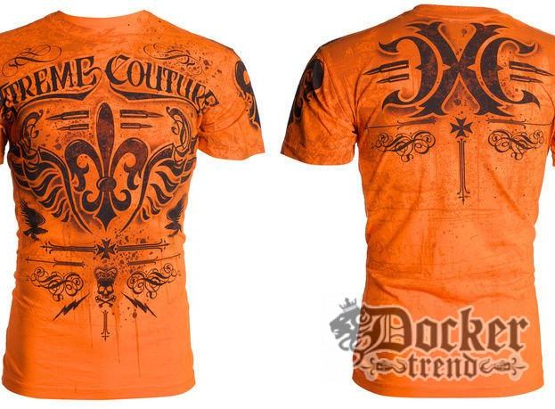 Xtreme Couture TRIBUTE X1837I