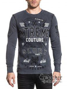 Термалка мужская Xtreme Couture GLORY X1848I Докер Тренд