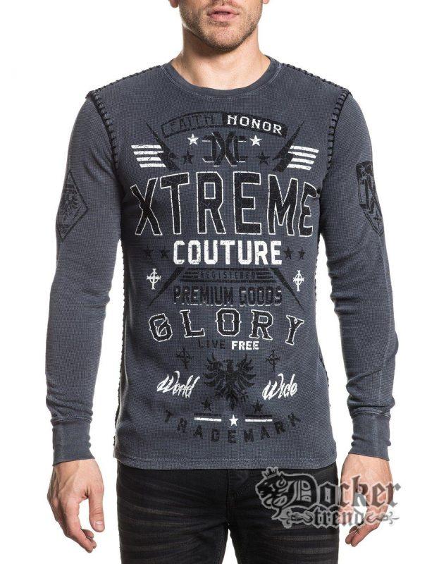 Термалка мужская Xtreme Couture GLORY X1848I