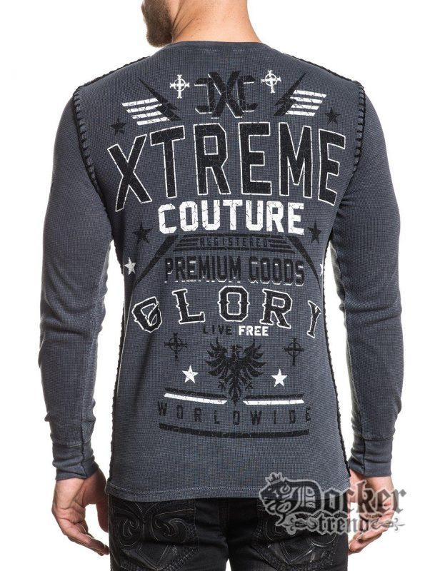 Термалка мужская Xtreme Couture GLORY