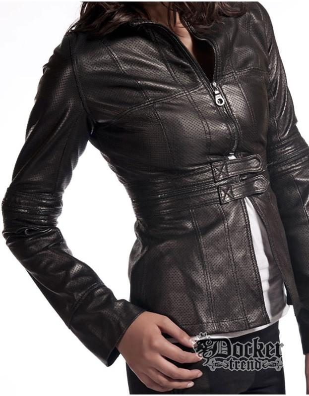 Куртка женская Lindsay Lohan 078LCJ