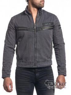 Куртка мужская  Affliction 110ow273
