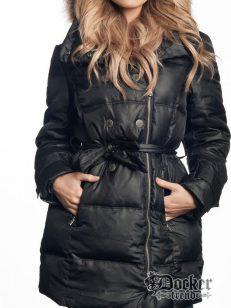 Куртка  женская Affliction 111ow007