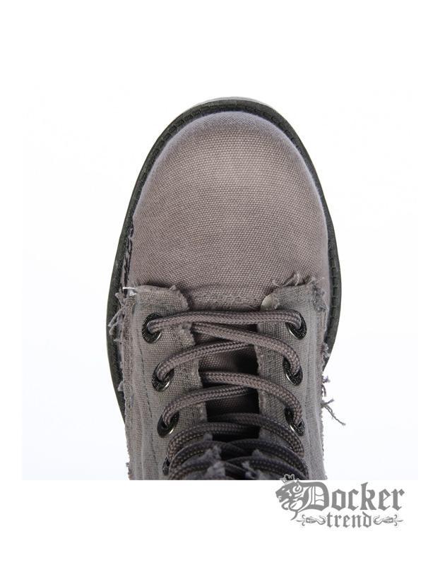 Туфли женские Ed Hardy 11FRV103W