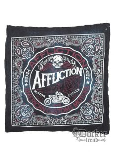 Бандана  Affliction A12106