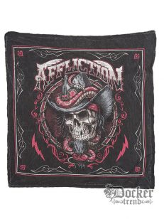 Бандана  Affliction A12109