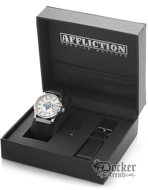 Часы  AAF3970 blkblk