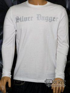 Термалка мужская  Silver Dagger MT20-862