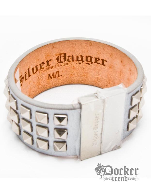 Браслет Silver Dagger SB16-01