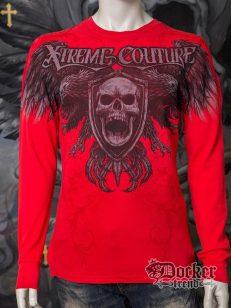 Термалка мужская Xtreme Couture X1341