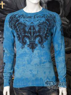 Термалка мужская Xtreme Couture X1406