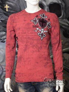 Термалка мужская  Xtreme Couture X1435 1