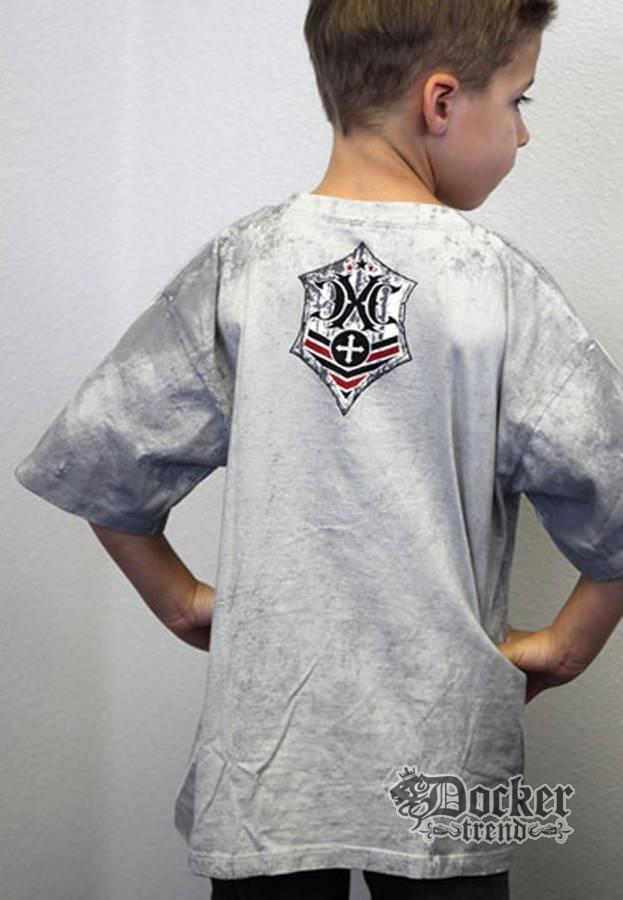 Футболка для мальчика Xtreme Couture XY1147