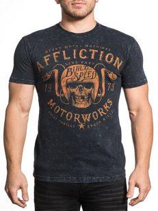 men-s-t-shirt-affliction-ac-scenic-route-12446