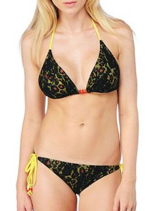 Купальник Affliction SOLAR BIKINI 202sm007