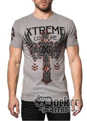 Футболка мужская Xtreme Couture X1755