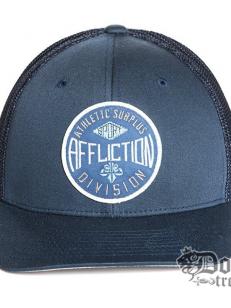 Кепка мужская Affliction A18299