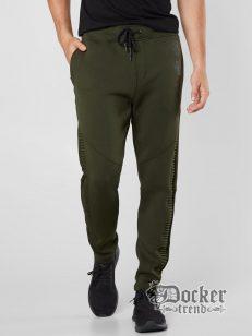 Спортивные брюки мужские Affliction PROXIMITY 331pt029