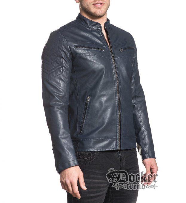 Куртка Affliction 110ow298