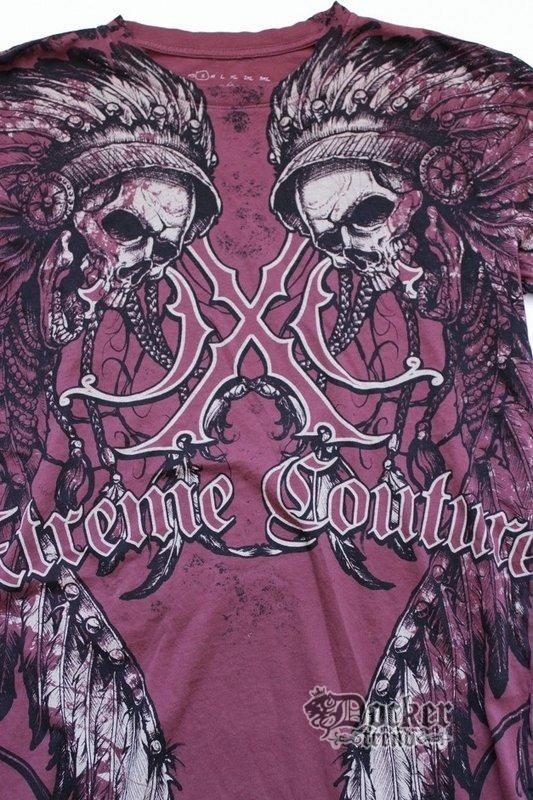 Xtreme Couture PECHANGA X1845I