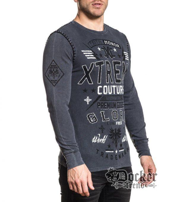 Термалка Xtreme Couture GLORY