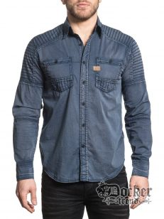 mens-button-down-tops-hell-bound-110WV710