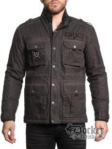 mens-jackets-abandon-town-110ow294