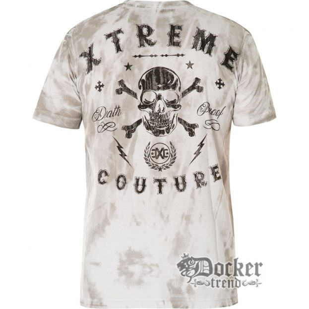 X1811 Xtreme Couture