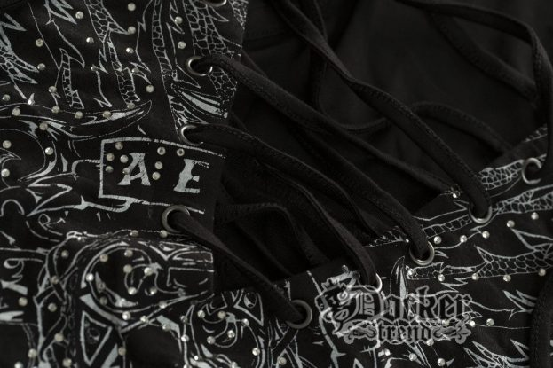 Affliction AW20815