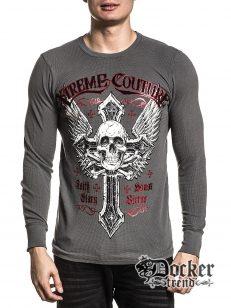 Термалка Xtreme Couture X1883