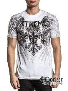 Футболка Xtreme Couture X1903