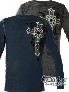 Термалка мужская Xtreme Couture X1846I CHLV